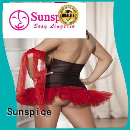 high quality sexy adult pirate costume suitable for adults