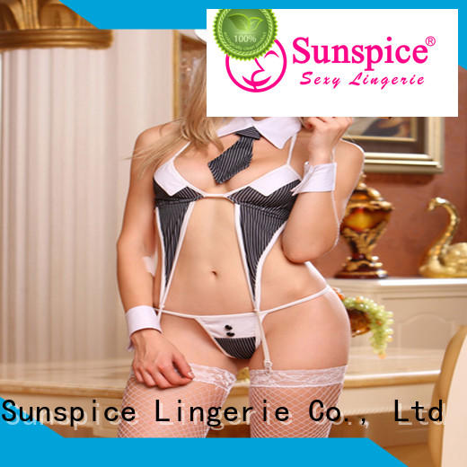 unique sexy lingerie for sale idea for female Sunspice
