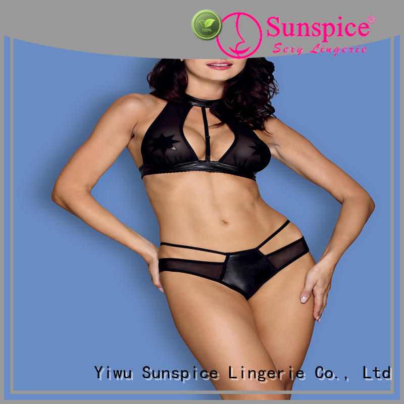 sexy cop halloween costumes for women female Sunspice