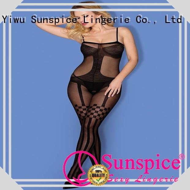 best body stockings fashion suitable for women