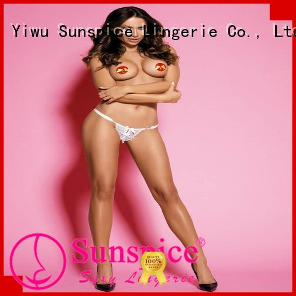 Sunspice Best cheap panties company for adults