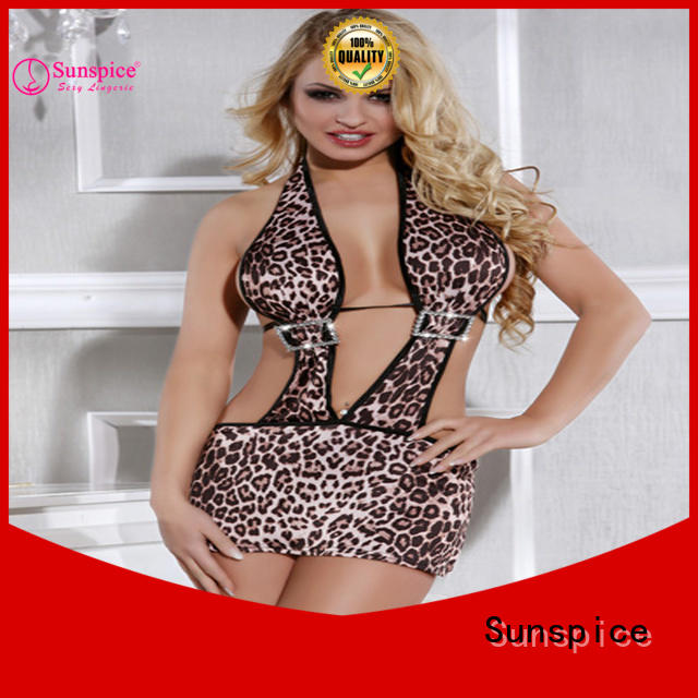 Sunspice Latest clubwear outfits manufacturers for women
