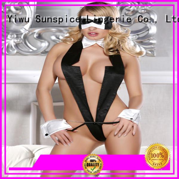 Sunspice secretary sexy secretary dress up for sale for ladies