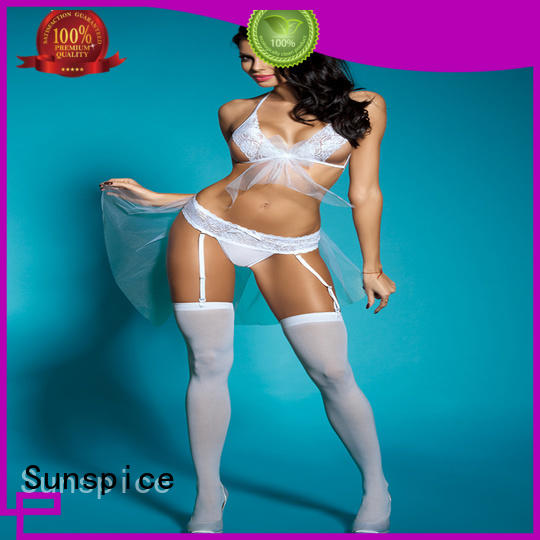 High-quality wedding lingerie babydoll bridal for sale for adults