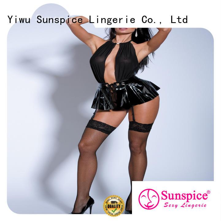 Sunspice clubwear clubwear for women suppliers for adults