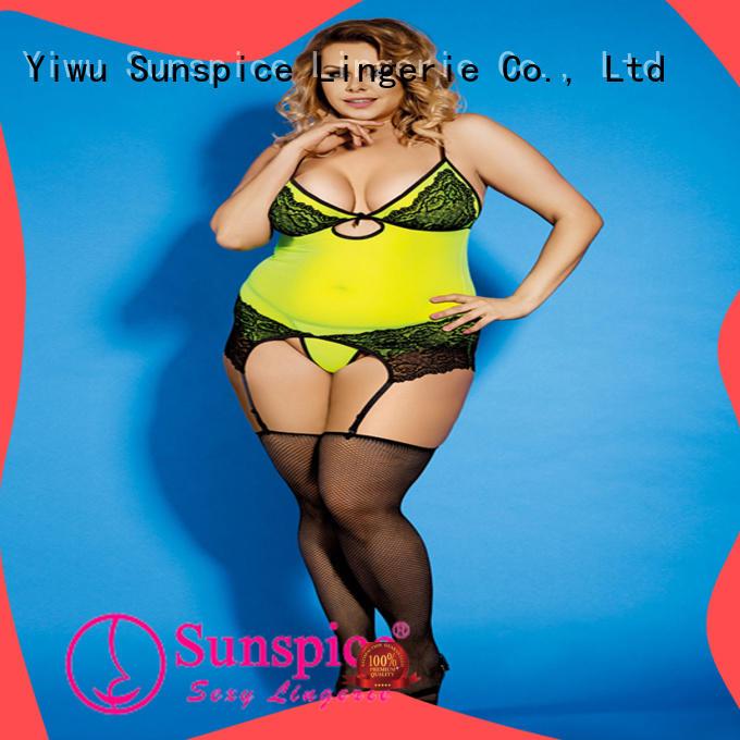 best best lingerie for plus size women chose for women