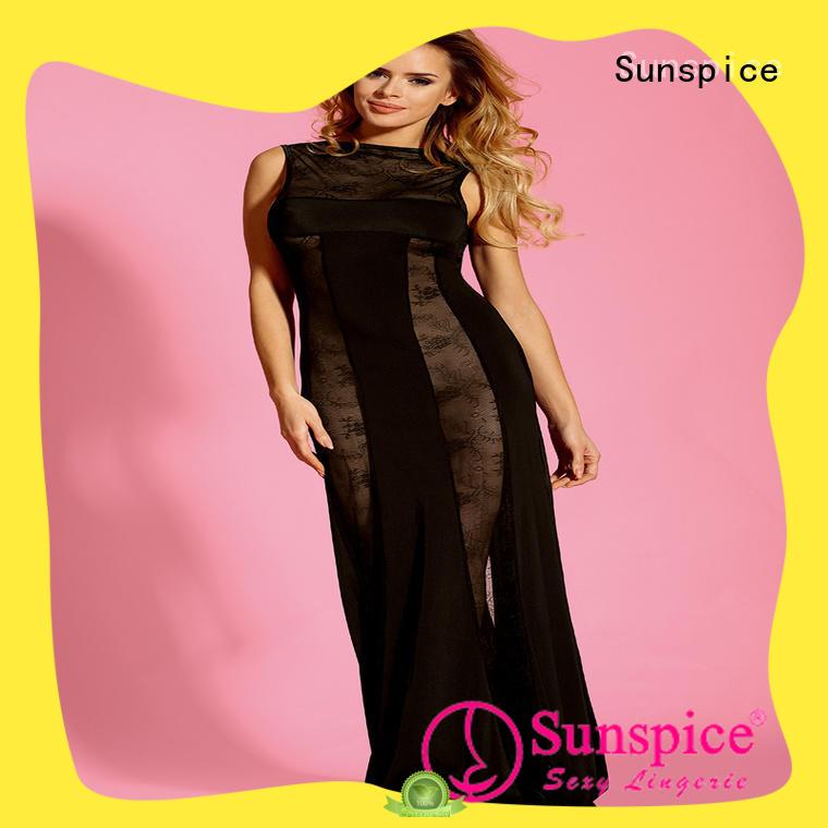 Sunspice sexy short club dresses idea for ladies