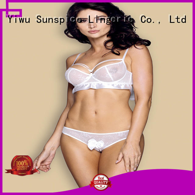New pretty lingerie sets lingerie for business for ladies