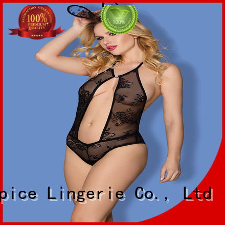 Latest cheap sexy bunny costume sexy manufacturers for adults