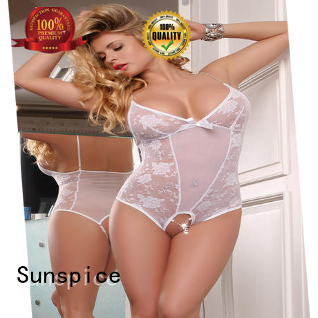 Latest expensive wedding lingerie bridal factory for adults