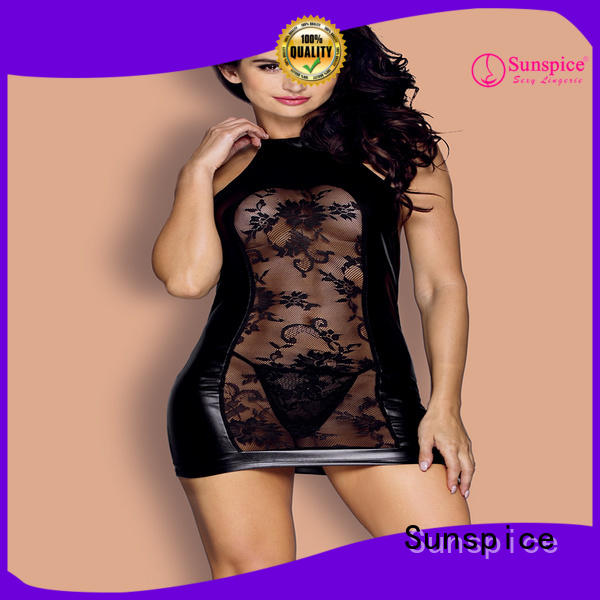 Wholesale club wear for ladies clubwear manufacturers for women