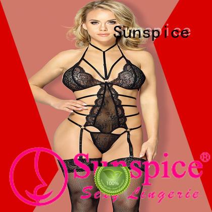 New garter belt lingerie garter suppliers for adults