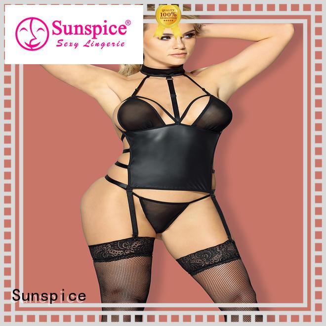 New sm bondage 60999r2130 supply for women