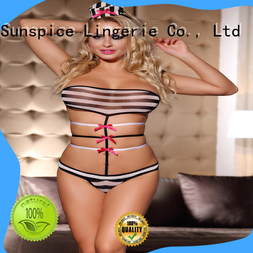 Sunspice sexy sex halloween costume manufacturers for adults