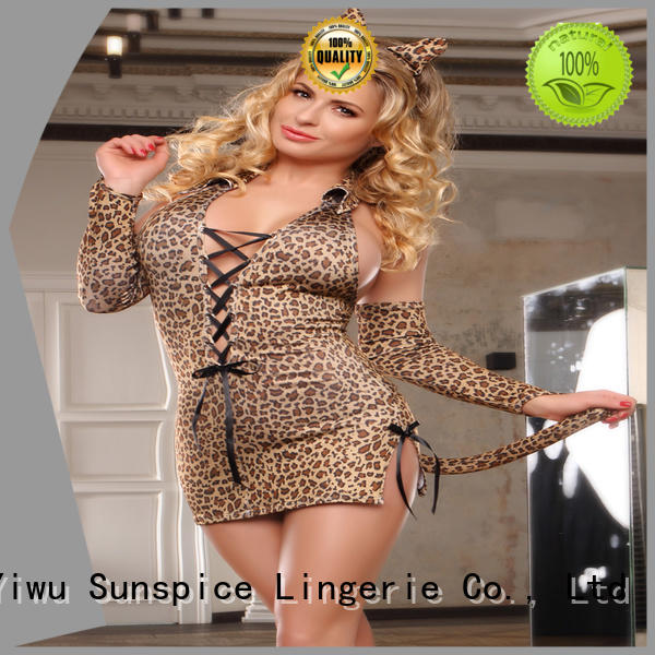 Top lingerie halloween costumes halloween company for adults