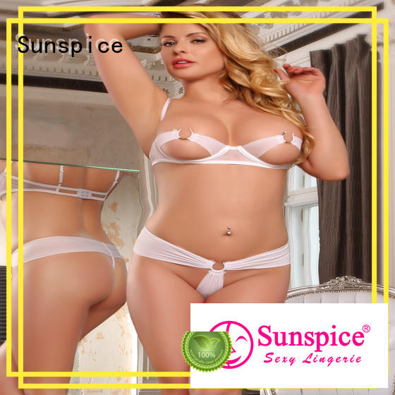 New womens erotic lingerie erotic suppliers for female