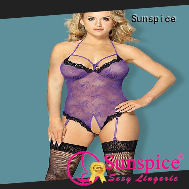 Custom cheap garter belt sets 3111031110c manufacturers for female