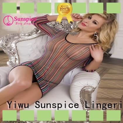 Sunspice Wholesale buy wholesale clubwear dress suppliers for women