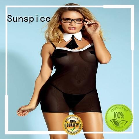 Sunspice costume sexiest halloween costumes supply for ladies