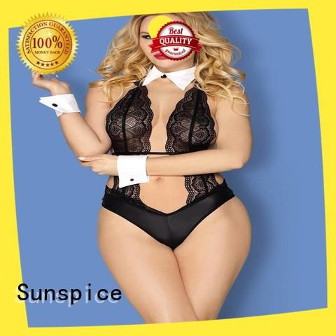 Sunspice secretary sexy secretary lingerie manufacturers for adults
