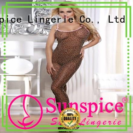 Latest whole body stocking h1012 factory for adults