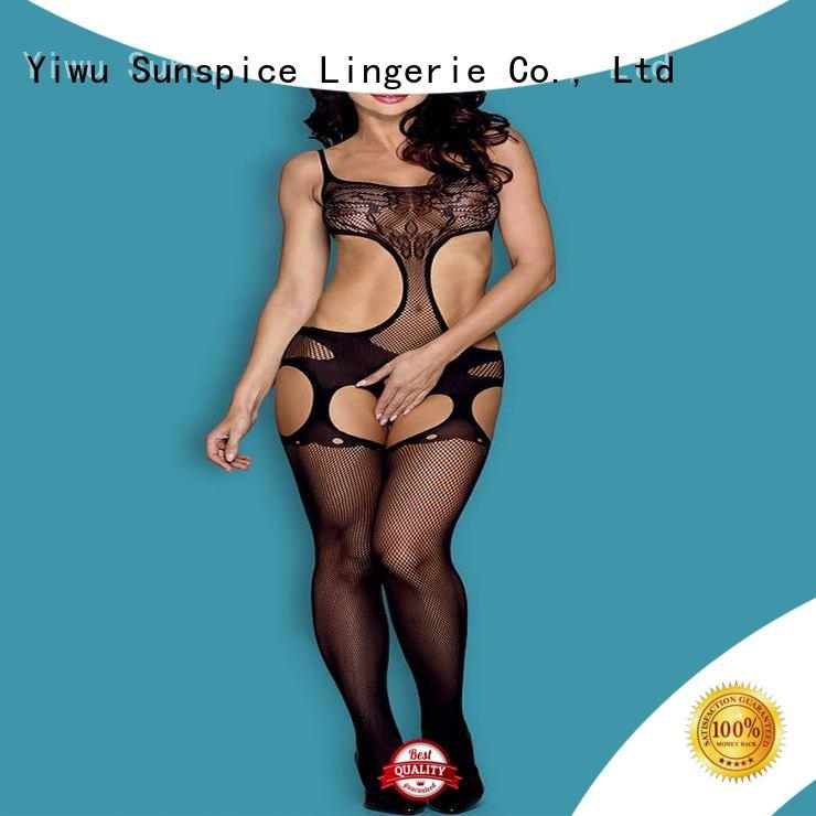 Top whole body stocking h1027 for sale for ladies