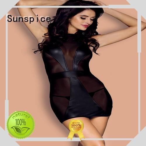 Sunspice clubwear buy wholesale clubwear dress supply for women
