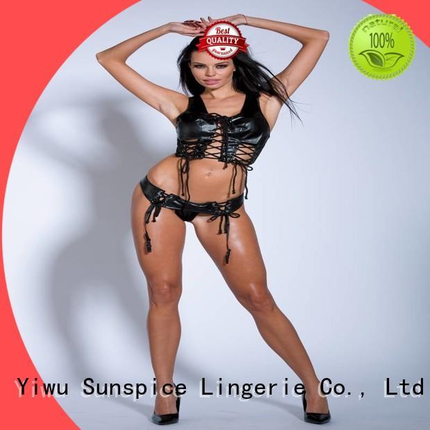 Sunspice Best sm bondage for business for ladies