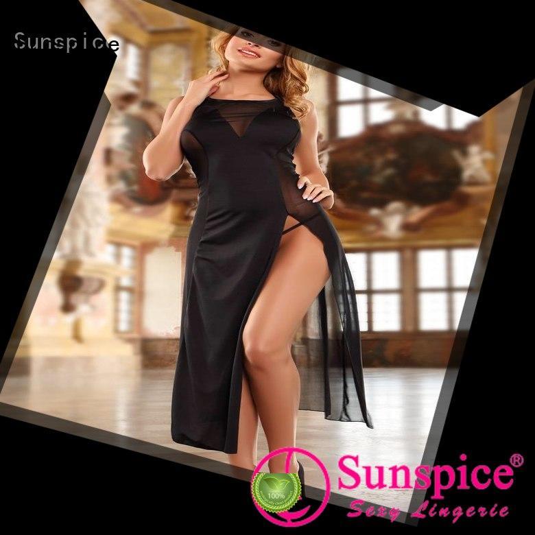 Sunspice clubwear women's night club wear suppliers for women