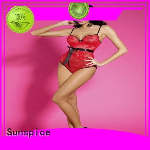Sunspice v032 best valentines lingerie for sale for women