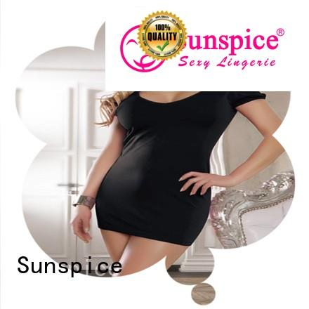 Sunspice clubwear dance club wear for sale for women