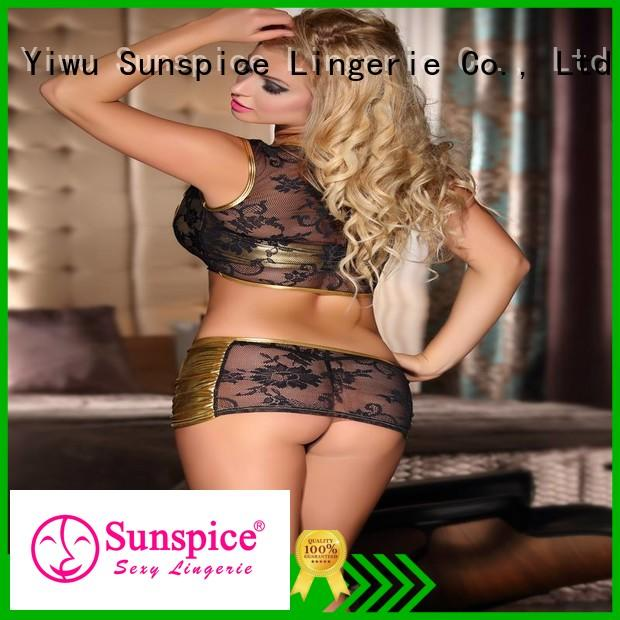 Best cheap sexy club dresses clubwear for business for women