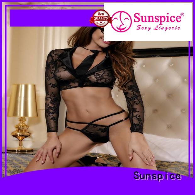 Sunspice costume secretary costume sexy for sale for ladies