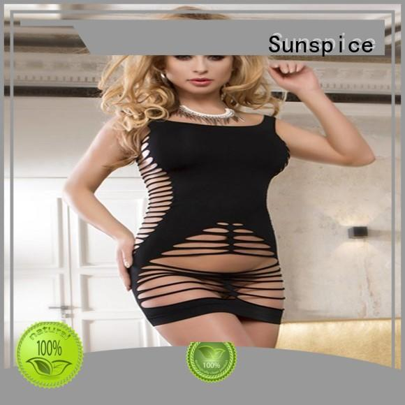 New cheap clubwear clubwear suppliers for women