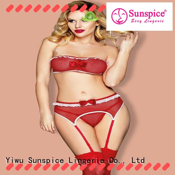 best best christmas lingerie suitable for women