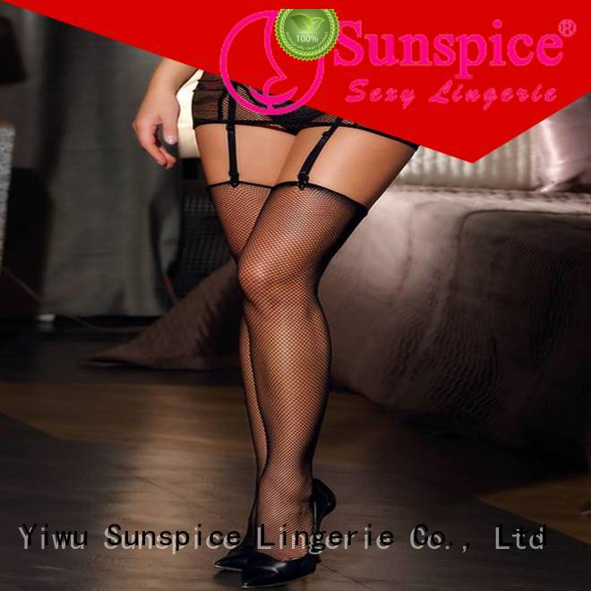 Sunspice tight body pantyhose supply for women