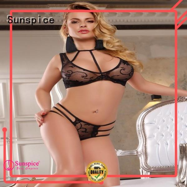 Sunspice Best womens lingerie sets for sale for ladies