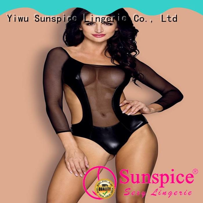 Sunspice Wholesale sexy clubwear dresses company for women