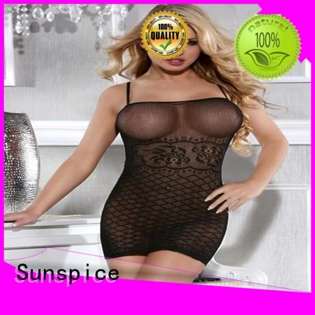 Wholesale full body stocking h1074 company for women