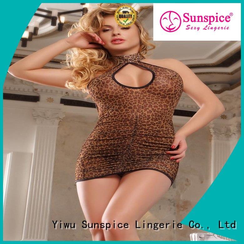 Sunspice clubwear cheap clubwear for business for women
