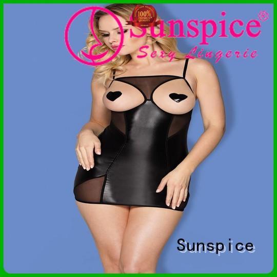 unique erotic lingerie idea for adults