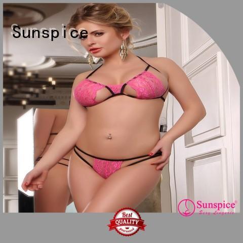 Best lingeries set lingerie manufacturers for ladies