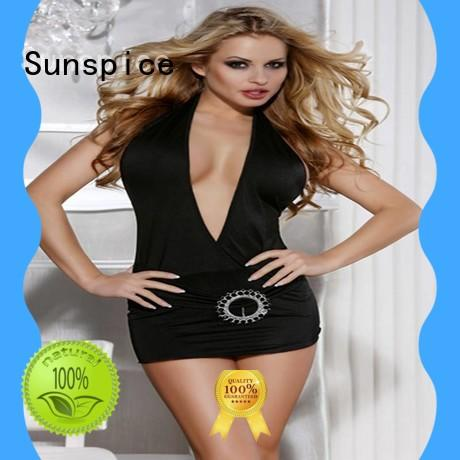 Sunspice clubwear buy wholesale clubwear dress suppliers for women