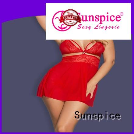 Latest vintage babydoll lingerie babydoll suppliers for female