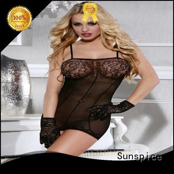 Wholesale womens full body stocking h1069 for business for female