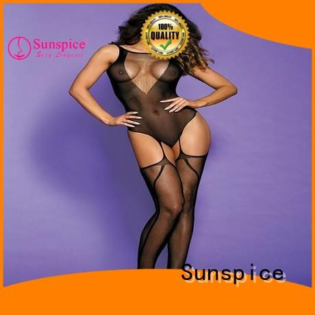 New all body stocking h1071 factory for adults
