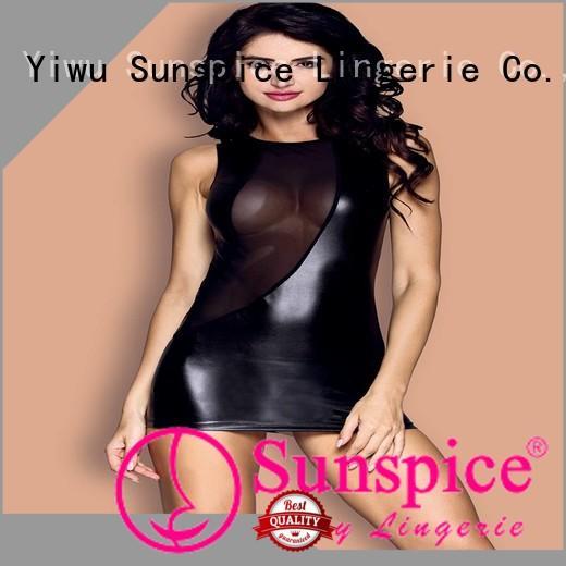 Sunspice wholesale urban clubwear chose for women