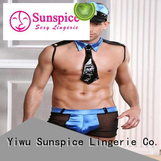 New mens short underwear underwear company for adults