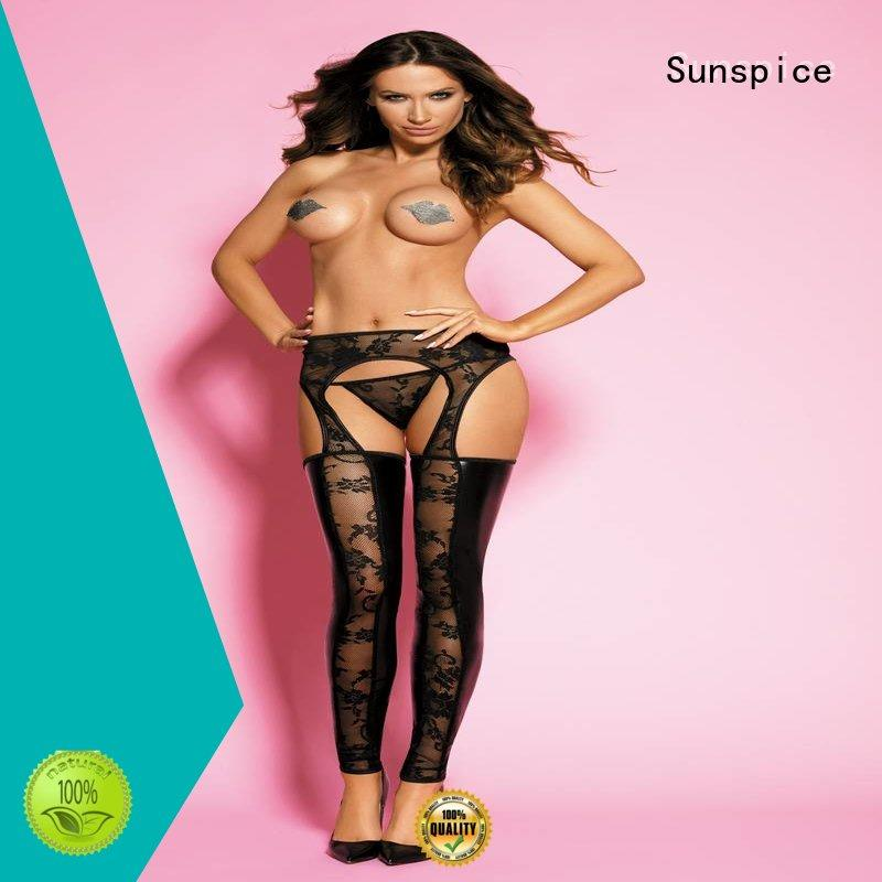Sunspice Latest sm bondage for business for female