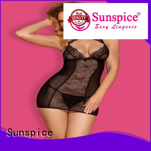 Best cheap babydolls lingerie manufacturers for women